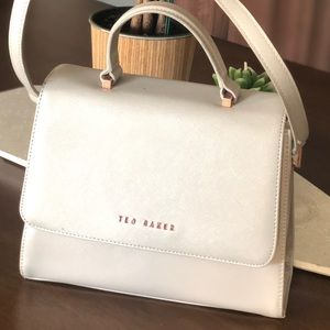 Purse - Ted Baker